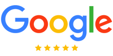 5 Star Google Review-Carrollton TX Professional Landscapers & Outdoor Living Designs-We offer Landscape Design, Outdoor Patios & Pergolas, Outdoor Living Spaces, Stonescapes, Residential & Commercial Landscaping, Irrigation Installation & Repairs, Drainage Systems, Landscape Lighting, Outdoor Living Spaces, Tree Service, Lawn Service, and more.