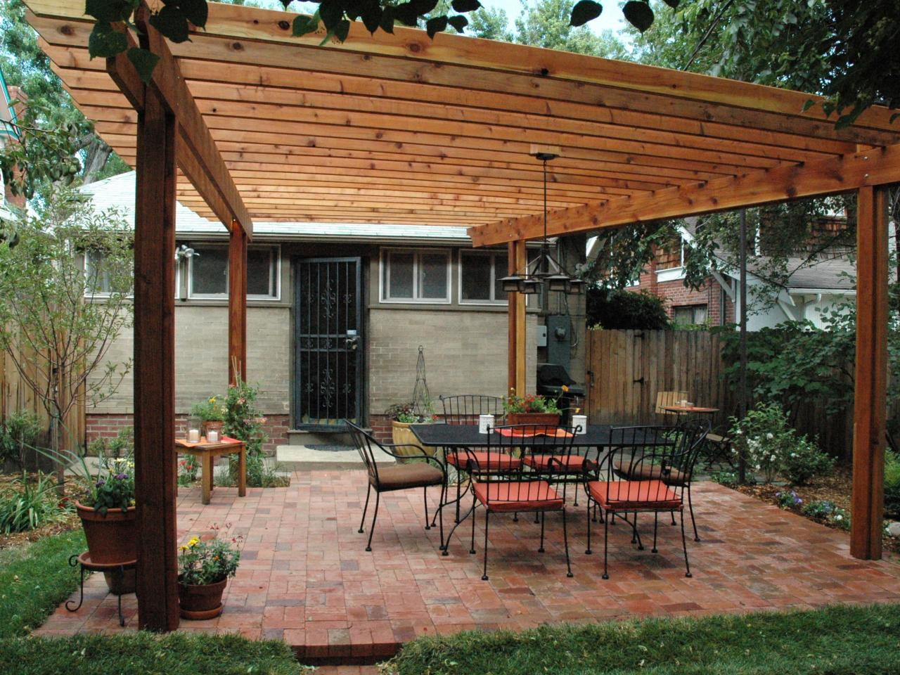 Arbor Installation-Carrollton TX Professional Landscapers & Outdoor Living Designs-We offer Landscape Design, Outdoor Patios & Pergolas, Outdoor Living Spaces, Stonescapes, Residential & Commercial Landscaping, Irrigation Installation & Repairs, Drainage Systems, Landscape Lighting, Outdoor Living Spaces, Tree Service, Lawn Service, and more.