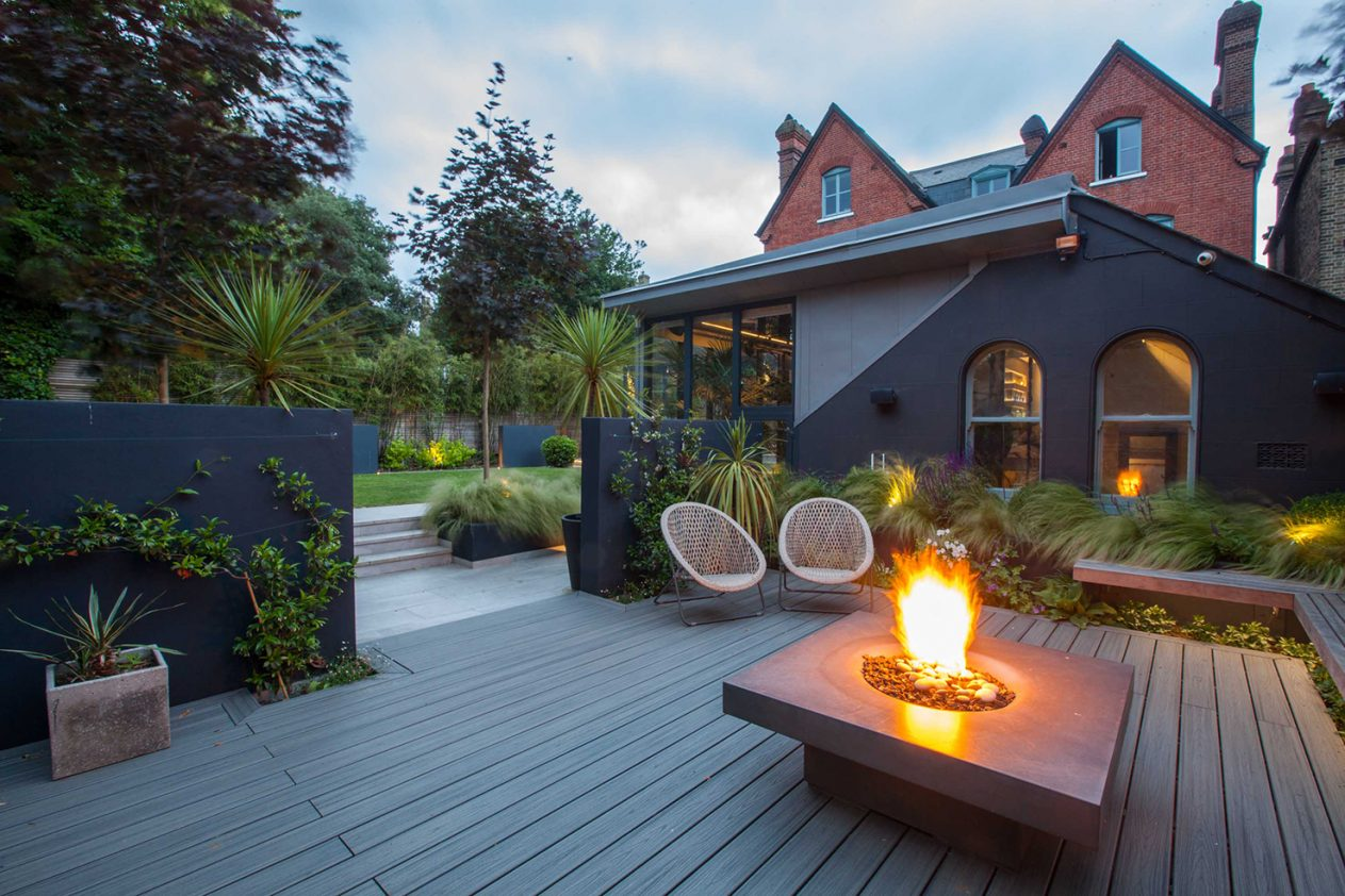 Commercial Outdoor Living Spaces-Carrollton TX Professional Landscapers & Outdoor Living Designs-We offer Landscape Design, Outdoor Patios & Pergolas, Outdoor Living Spaces, Stonescapes, Residential & Commercial Landscaping, Irrigation Installation & Repairs, Drainage Systems, Landscape Lighting, Outdoor Living Spaces, Tree Service, Lawn Service, and more.