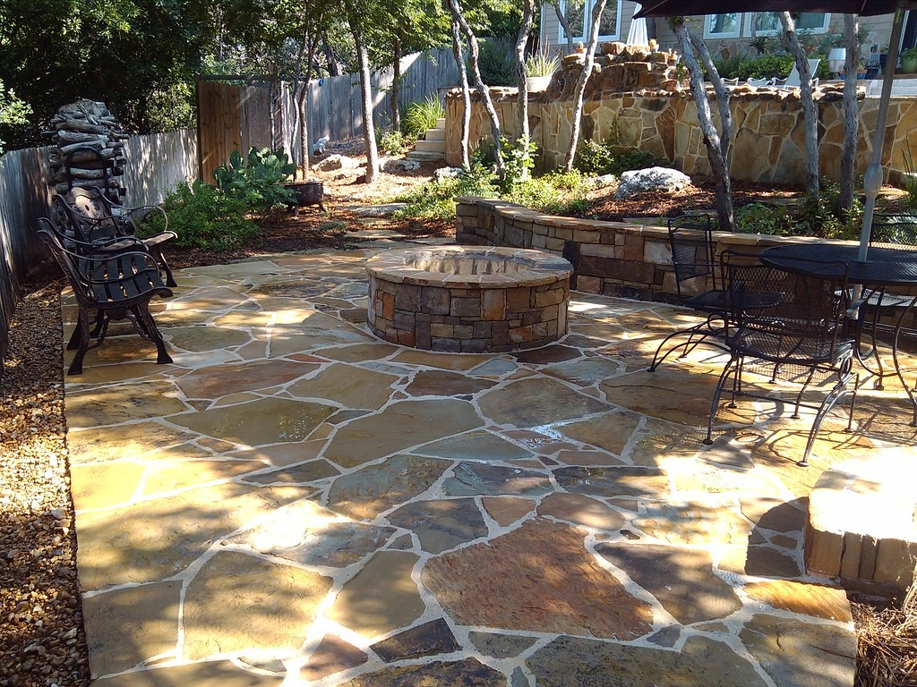Coppell-Carrollton TX Professional Landscapers & Outdoor Living Designs-We offer Landscape Design, Outdoor Patios & Pergolas, Outdoor Living Spaces, Stonescapes, Residential & Commercial Landscaping, Irrigation Installation & Repairs, Drainage Systems, Landscape Lighting, Outdoor Living Spaces, Tree Service, Lawn Service, and more.