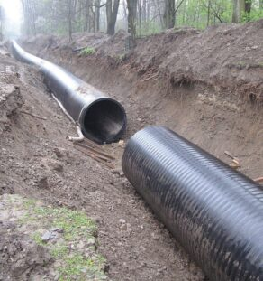 Drainage Systems-Carrollton TX Professional Landscapers & Outdoor Living Designs-We offer Landscape Design, Outdoor Patios & Pergolas, Outdoor Living Spaces, Stonescapes, Residential & Commercial Landscaping, Irrigation Installation & Repairs, Drainage Systems, Landscape Lighting, Outdoor Living Spaces, Tree Service, Lawn Service, and more.
