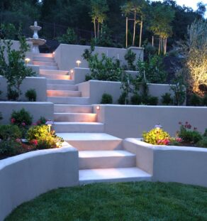 Hardscaping-Carrollton TX Professional Landscapers & Outdoor Living Designs-We offer Landscape Design, Outdoor Patios & Pergolas, Outdoor Living Spaces, Stonescapes, Residential & Commercial Landscaping, Irrigation Installation & Repairs, Drainage Systems, Landscape Lighting, Outdoor Living Spaces, Tree Service, Lawn Service, and more.