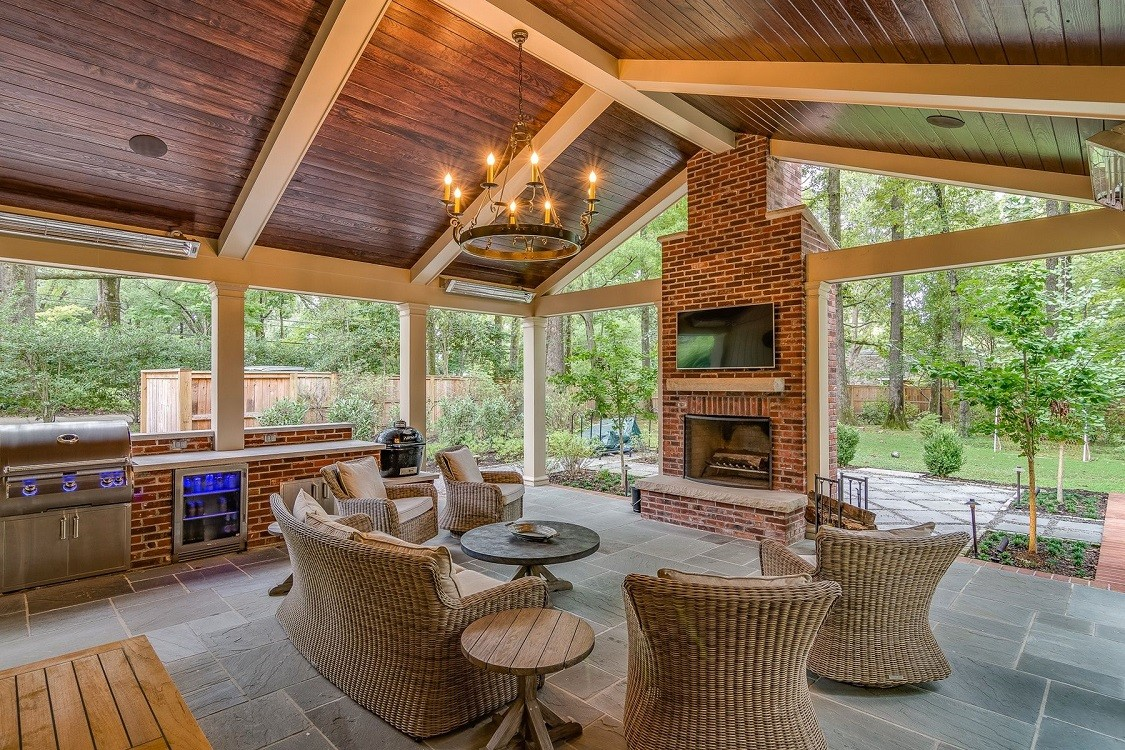 Outdoor Living Spaces-Carrollton TX Professional Landscapers & Outdoor Living Designs-We offer Landscape Design, Outdoor Patios & Pergolas, Outdoor Living Spaces, Stonescapes, Residential & Commercial Landscaping, Irrigation Installation & Repairs, Drainage Systems, Landscape Lighting, Outdoor Living Spaces, Tree Service, Lawn Service, and more.