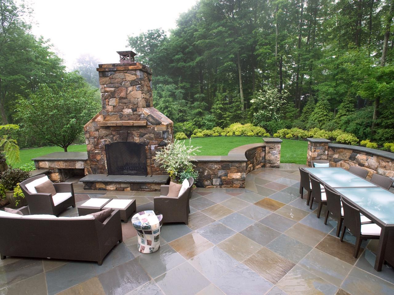 Patio Design & Installation-Carrollton TX Professional Landscapers & Outdoor Living Designs-We offer Landscape Design, Outdoor Patios & Pergolas, Outdoor Living Spaces, Stonescapes, Residential & Commercial Landscaping, Irrigation Installation & Repairs, Drainage Systems, Landscape Lighting, Outdoor Living Spaces, Tree Service, Lawn Service, and more.