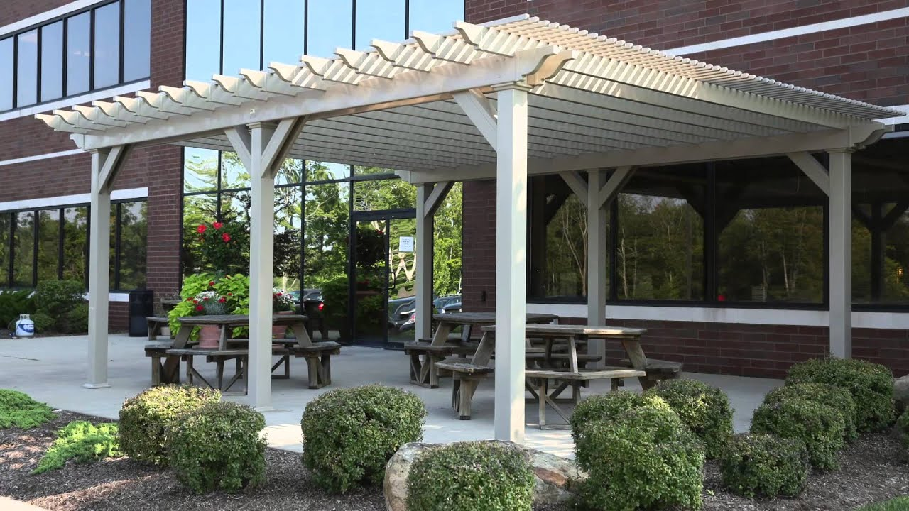 Pergolas Design & Installation-Carrollton TX Professional Landscapers & Outdoor Living Designs-We offer Landscape Design, Outdoor Patios & Pergolas, Outdoor Living Spaces, Stonescapes, Residential & Commercial Landscaping, Irrigation Installation & Repairs, Drainage Systems, Landscape Lighting, Outdoor Living Spaces, Tree Service, Lawn Service, and more.