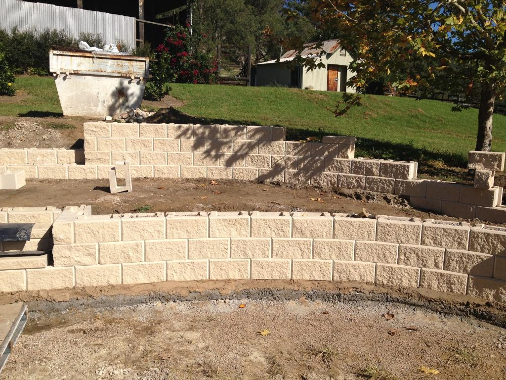 Retaining & Retention Walls-Carrollton TX Professional Landscapers & Outdoor Living Designs-We offer Landscape Design, Outdoor Patios & Pergolas, Outdoor Living Spaces, Stonescapes, Residential & Commercial Landscaping, Irrigation Installation & Repairs, Drainage Systems, Landscape Lighting, Outdoor Living Spaces, Tree Service, Lawn Service, and more.