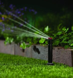 Sprinkler Services-Carrollton TX Professional Landscapers & Outdoor Living Designs-We offer Landscape Design, Outdoor Patios & Pergolas, Outdoor Living Spaces, Stonescapes, Residential & Commercial Landscaping, Irrigation Installation & Repairs, Drainage Systems, Landscape Lighting, Outdoor Living Spaces, Tree Service, Lawn Service, and more.