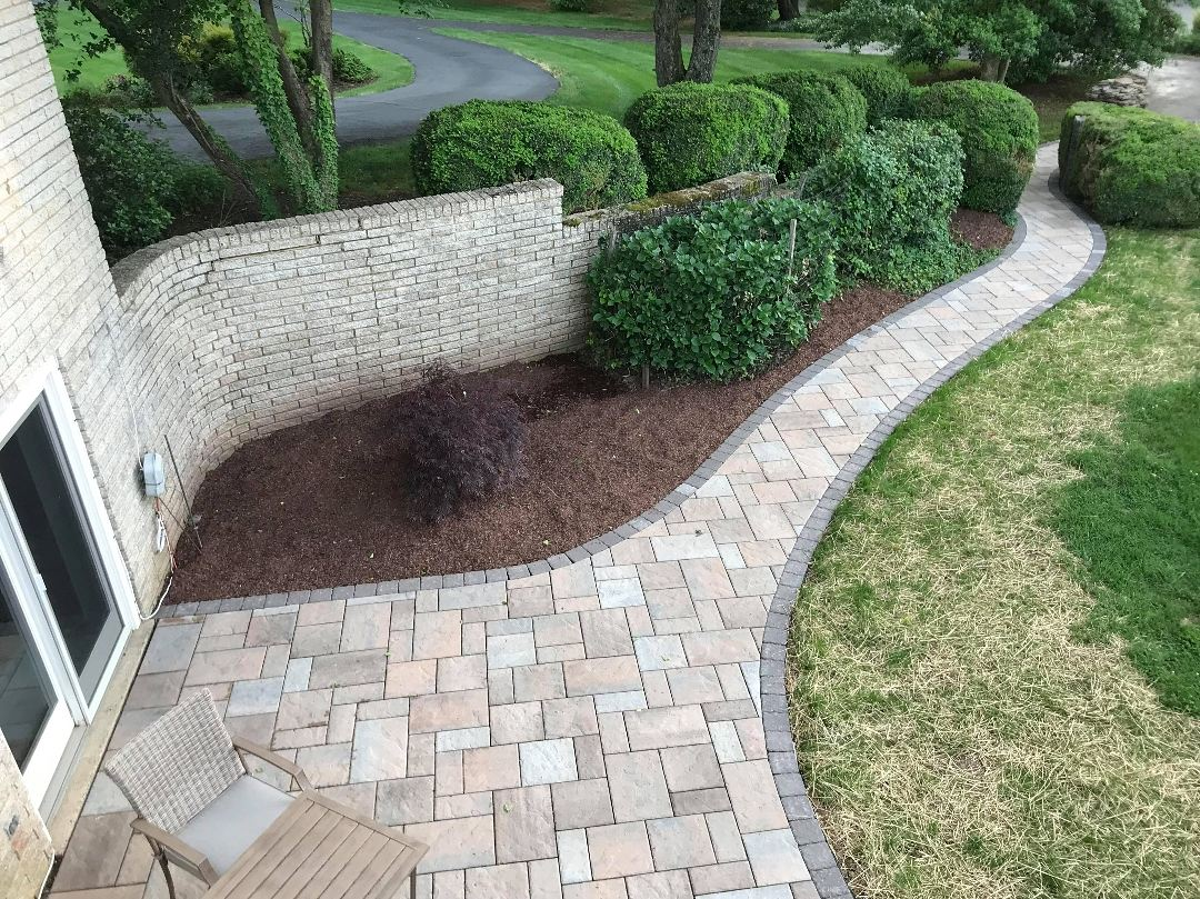 Stonescapes-Carrollton TX Professional Landscapers & Outdoor Living Designs-We offer Landscape Design, Outdoor Patios & Pergolas, Outdoor Living Spaces, Stonescapes, Residential & Commercial Landscaping, Irrigation Installation & Repairs, Drainage Systems, Landscape Lighting, Outdoor Living Spaces, Tree Service, Lawn Service, and more.