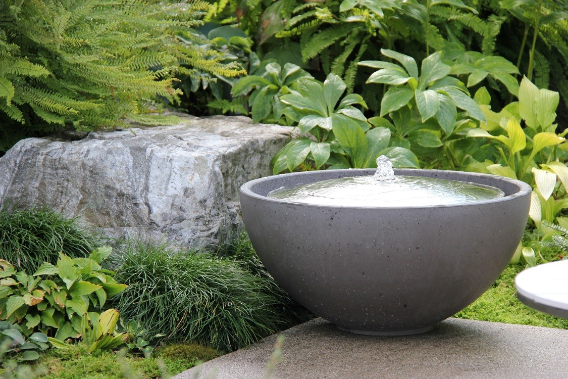 Water Features-Carrollton TX Professional Landscapers & Outdoor Living Designs-We offer Landscape Design, Outdoor Patios & Pergolas, Outdoor Living Spaces, Stonescapes, Residential & Commercial Landscaping, Irrigation Installation & Repairs, Drainage Systems, Landscape Lighting, Outdoor Living Spaces, Tree Service, Lawn Service, and more.